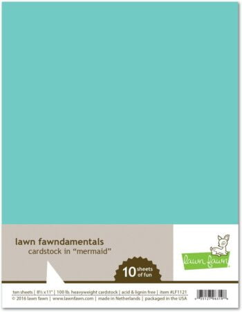 lf1121 mermaidcardstock 1024x1024 1