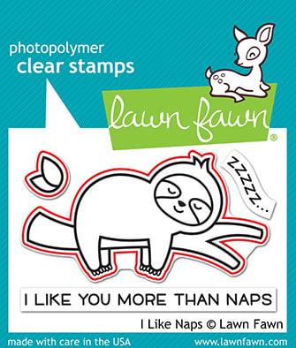 lf2164 lawn fawn coordinating craft dies i like naps lawn cuts 2 web