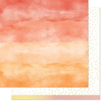 lf2585 lawn fawn watercolor wishes rainbow carnelian a