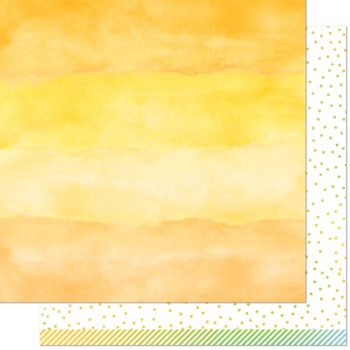 lf2586 lawn fawn watercolor wishes rainbow citrine a
