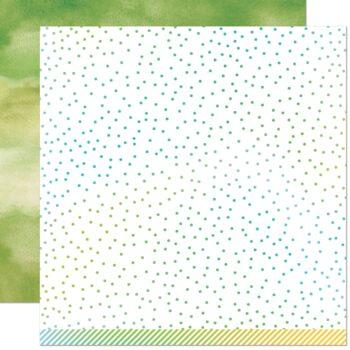 lf2587 lawn fawn watercolor wishes rainbow emerald b