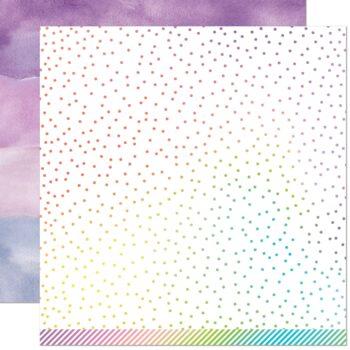 lf2589 lawn fawn watercolor wishes rainbow amethyst b
