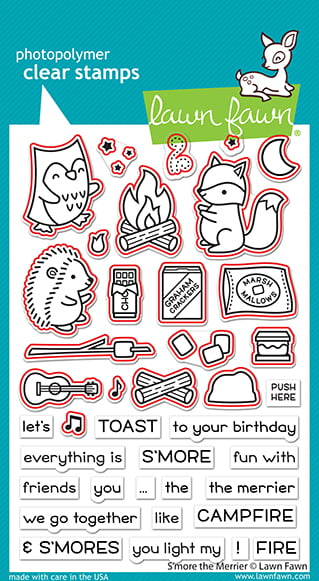 lf2594 lawn fawn coordinating craft dies smore the merrier lawn cuts2 web
