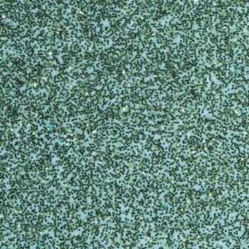 schermafbeelding 2021 06 03 om 20.51.52