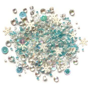 snow crystals spk133 537851
