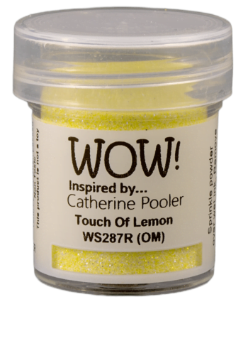 ws287 touch of lemon catherine pooler 4988 p