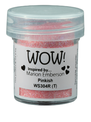 ws304 pinkish 5374 p