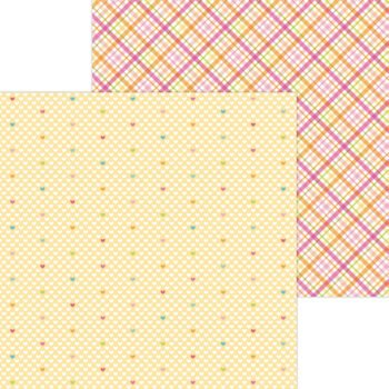 7280 love this double sided cardstock