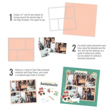 simple stories simple pages template design 1 1582 3