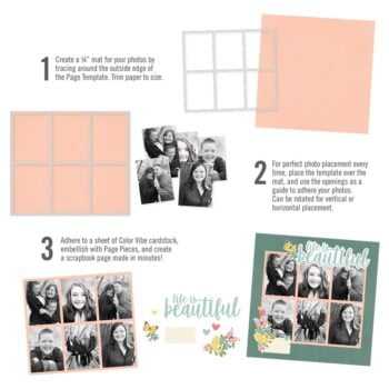 simple stories simple pages template design 3 1582 3