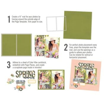 simple stories simple pages template design 4 1583 3