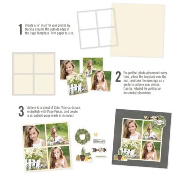 simple stories simple pages template design 5 1583 3