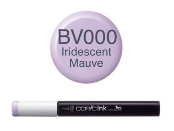Copic Refill BV 000 Iridescent Mauve