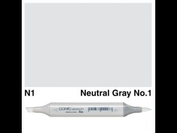 copic sketch n1 neutral grey.jpg