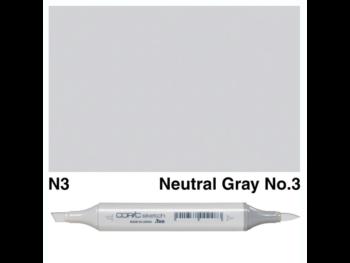 copic sketch n3 neutral grey 3.jpg