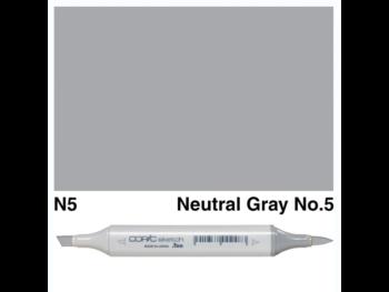 copic sketch n5 neutral grey 5.jpg