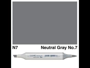 copic sketch n7 neutral grey 7.jpg