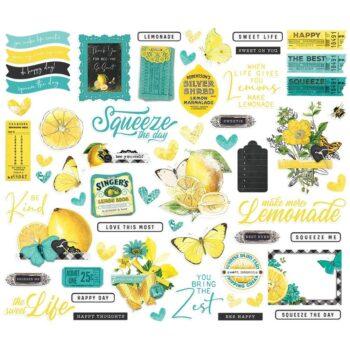 simple stories simple vintage lemon twist bits pie 2