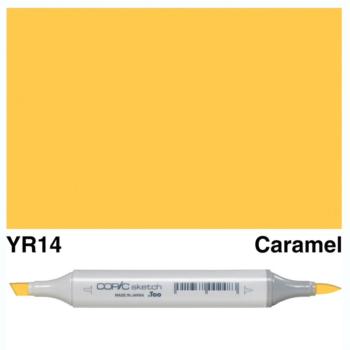 yr14 copic sketch marker caramel.jpg