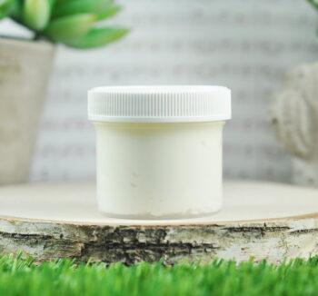 LF2713 Lawn Fawn Stencil Paste White
