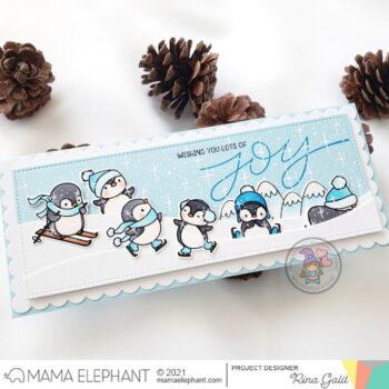 ME2021 0905 Penguins 700x700 1