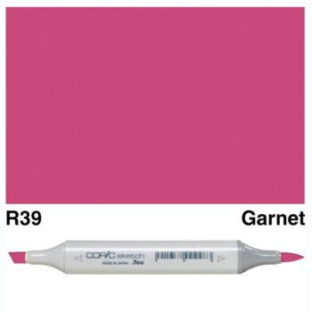 0018928 copic sketch r39 garnet 36361.1584501792.1280.1280 1024x1024 1